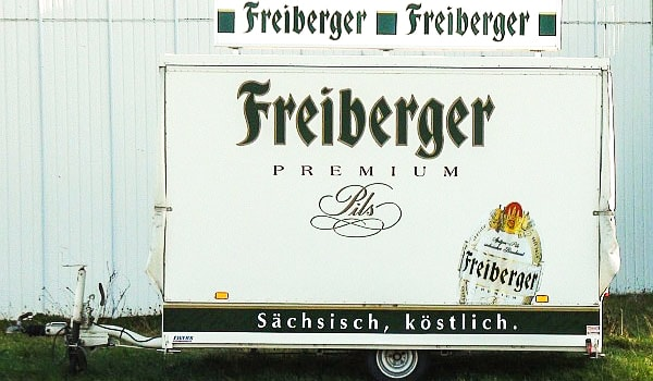 gener-freiberger-wagen_gross