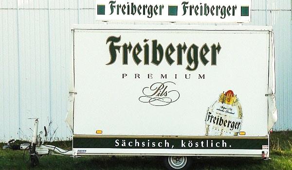 gener-freiberger-wagen_gross