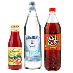 gener-sortiment-alkoholfreie-getraenke
