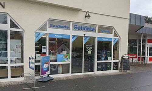 Gener Seifhennersdorf