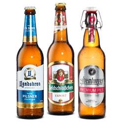 gener-sortiment-biere
